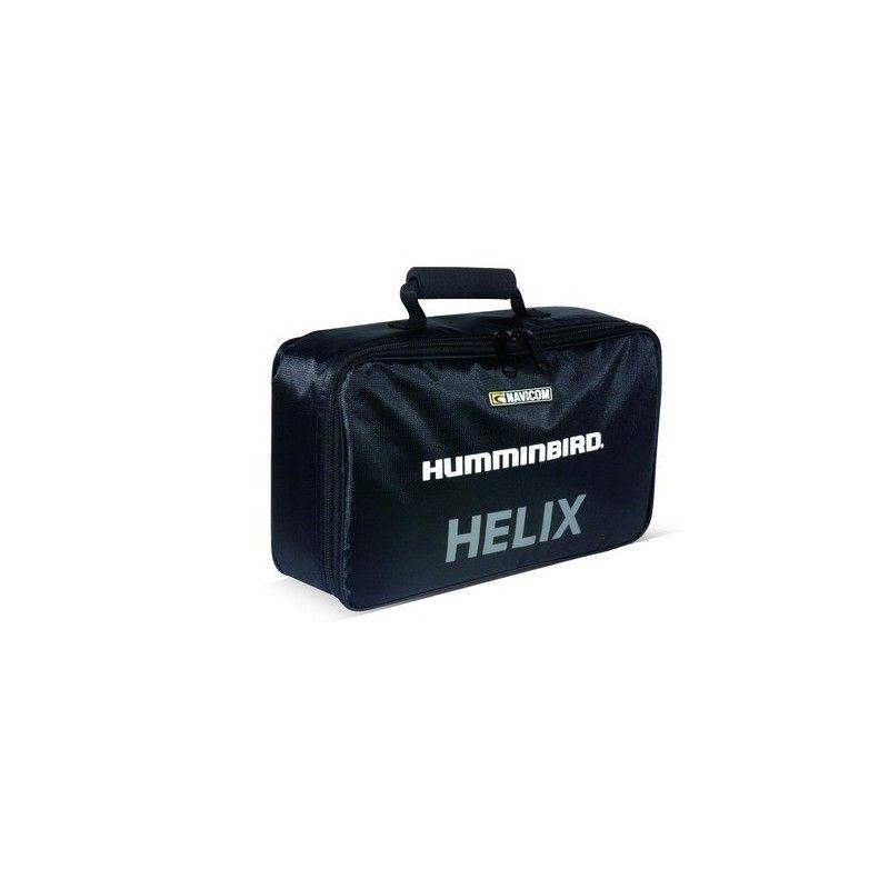 SACOCHE DE TRANSPORT POUR HELIX 5 ET HELIX 7
