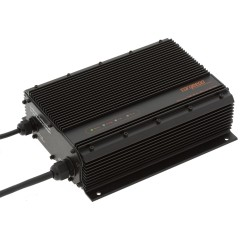 TORQEEDO CHARGEUR 350 W POUR BATTERIE POWER 26-14