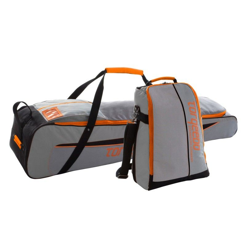 TORQEEDO TRAVEL BATTERY BAG ( KIT DE 2 SACS )