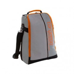 TORQEEDO BATTERY BAG