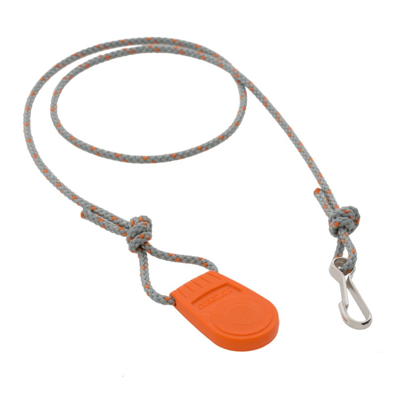 TORQEEDO CLE MAGNETIQUE COUPE-CIRCUIT