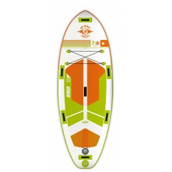 BIC PADDLE GONFLABLE WING AIR 11.0
