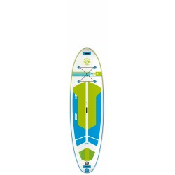 BIC PADDLE GONFLABLE WIND AIR 10.6