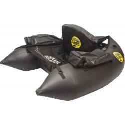 SEVEN BASS FLOAT TUBE DEF - PVC LINE