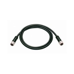 CABLE ETHERNET 61 CM