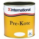 SOUS-COUCHE PRE-KOTE BLANC - POT 375 ML