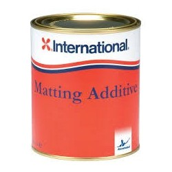AGENT MATANT - ADDITIVE MATTING - POT 750ML