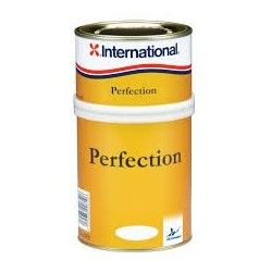 SOUS-COUCHE PERFECTION UNDERCOAT BLANC - POT 750 ML