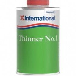 THINNER DILUANT N°1