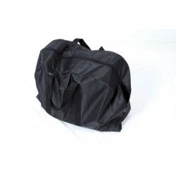 SAC DE TRANSPORT POUR FLOAT TUBE SEVEN BASS