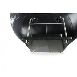 SUPPORT MOTEUR POUR FLOAT TUBE - PIKE'N BASS