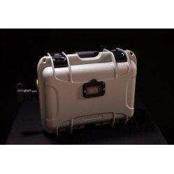 BBS (BOAT BOX SYSTEM) -  ACCUS XTROLLER 36V  60AH