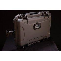 BBS (BOAT BOX SYSTEM) -  ACCUS XTROLLER 36V  100AH
