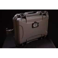 BBS (BOAT BOX SYSTEM) -  ACCUS XTROLLER 36V  120AH