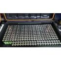 ENERGY CASES VALISE LITHIUM 12V - 80 AMP